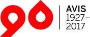 AVIS_Logo-AVIS-90.jpg