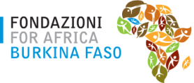 F4A_Africa_CMYK_Burkina_30mm