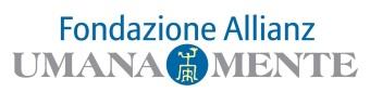 logo-fondazione-allianz-um