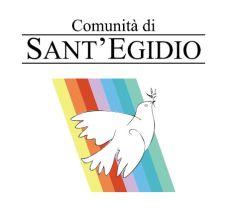 S.egidiologo