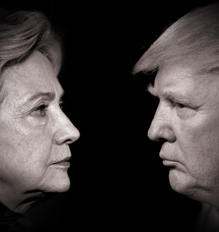clinton-trump-the-choice