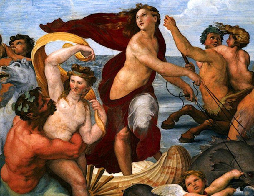 villa farnesina. gli affreschi di raffaello a roma.jpg