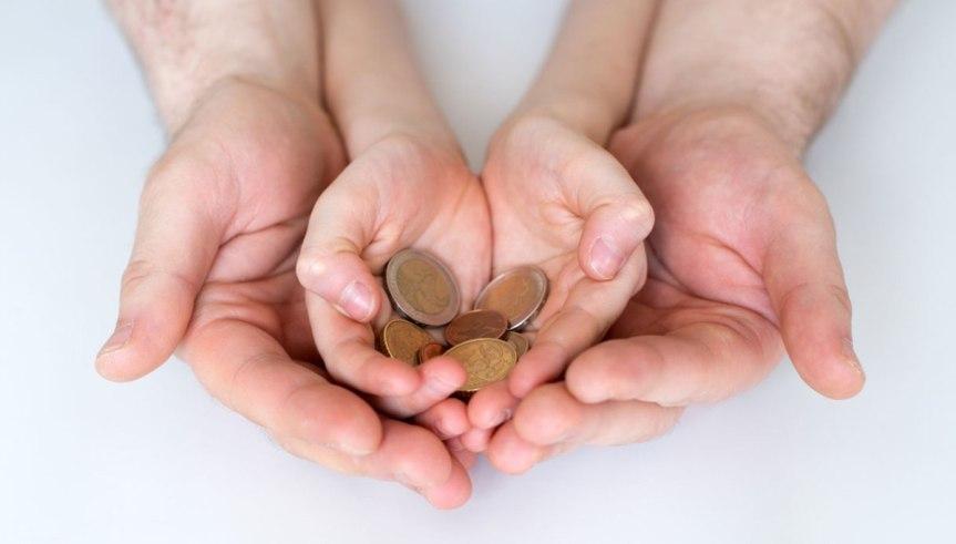 donazione_1217